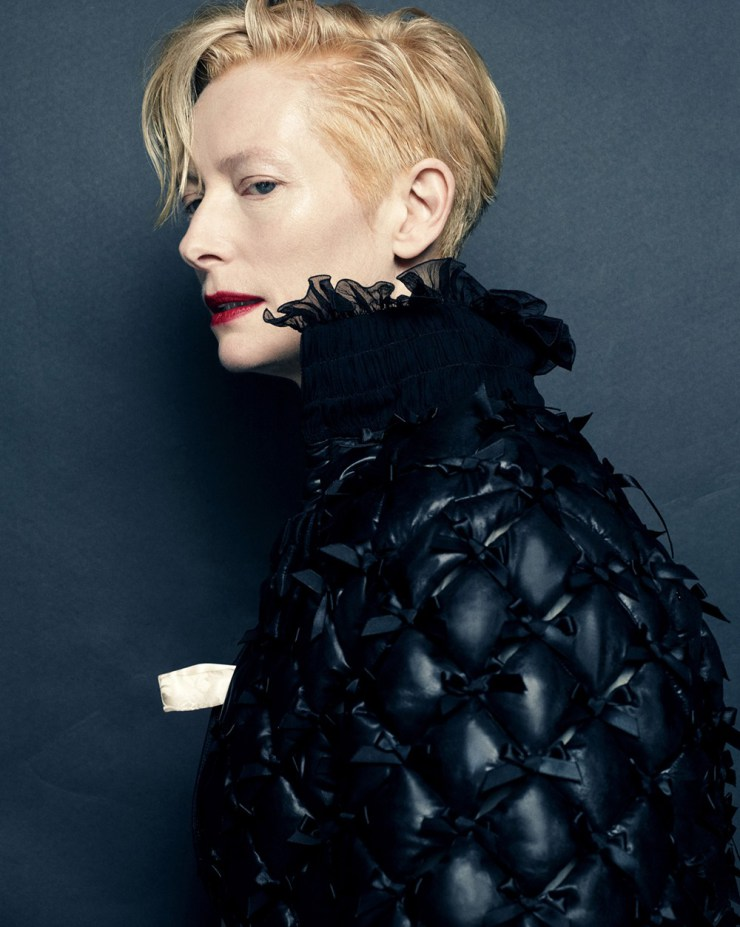 tilda-swinton-by-hong-jang-hyun-for-vogue-korea-august-2015