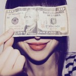 What are the benefits of frugality?