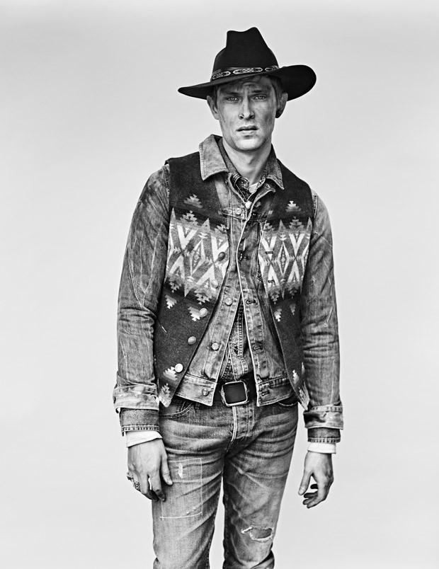 Mathias Lauridsen by Billy Kidd (2)
