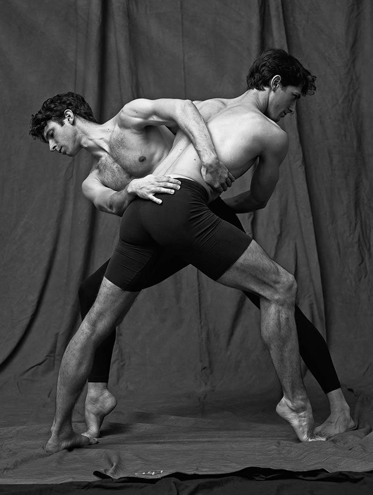 Matthew-Brookes-Les-Danseurs-9