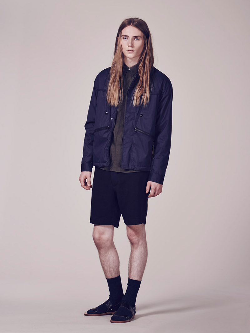SMITH-WYKES SS 2016 Lookbook (12)