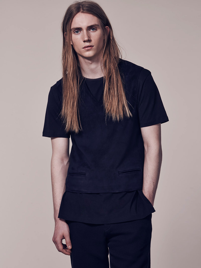 SMITH-WYKES SS 2016 Lookbook (16)