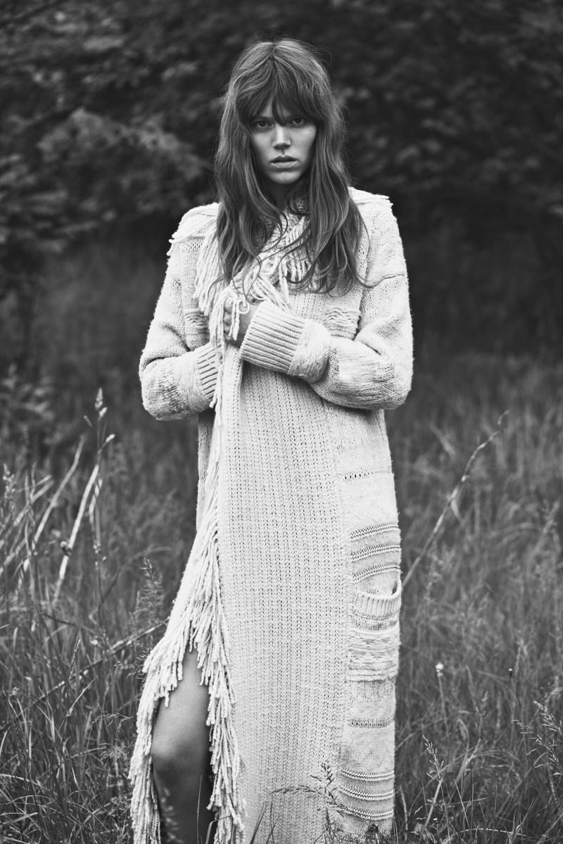 WSJ-Magazine-September-2015-Freja-Beha-Erichsen-Lachlan-Bailey-05