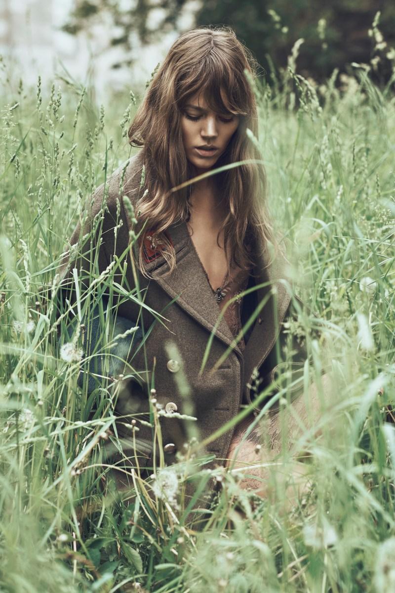 WSJ-Magazine-September-2015-Freja-Beha-Erichsen-Lachlan-Bailey-08