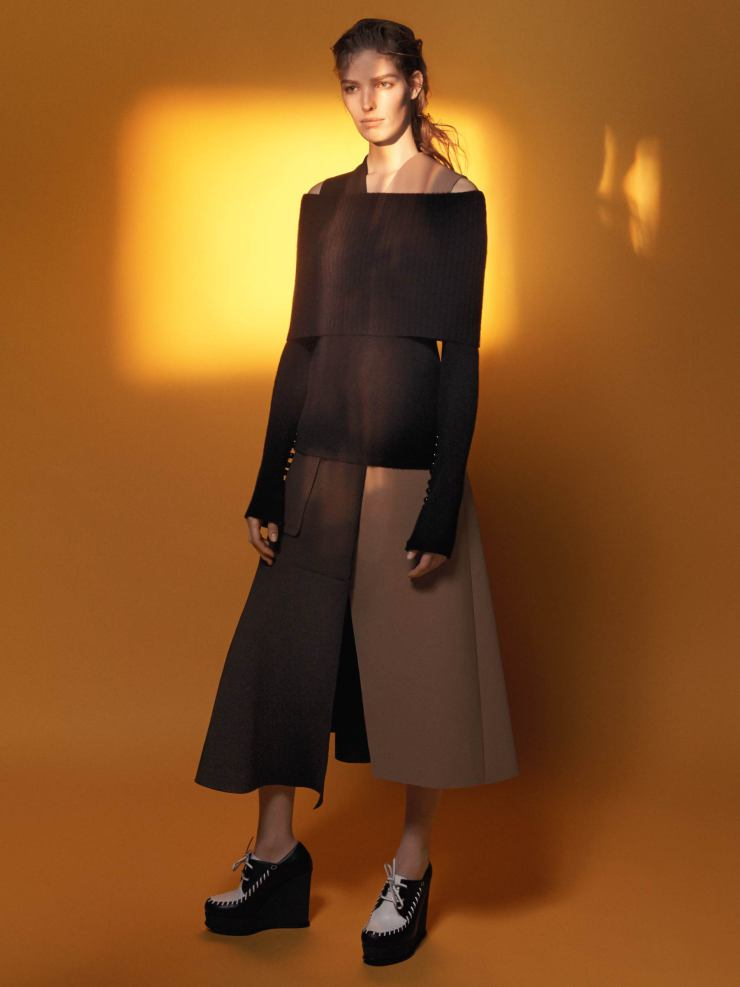 alisa-ahmann-by-david-sims-for-sportmax-fall-winter-2015-2016