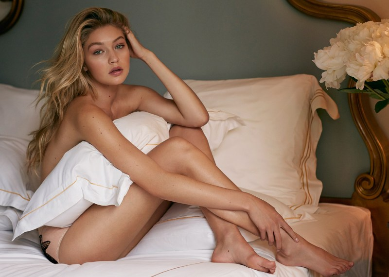 gigi-hadid-by-sebastian-faena-vanity-fair-september-2015-02