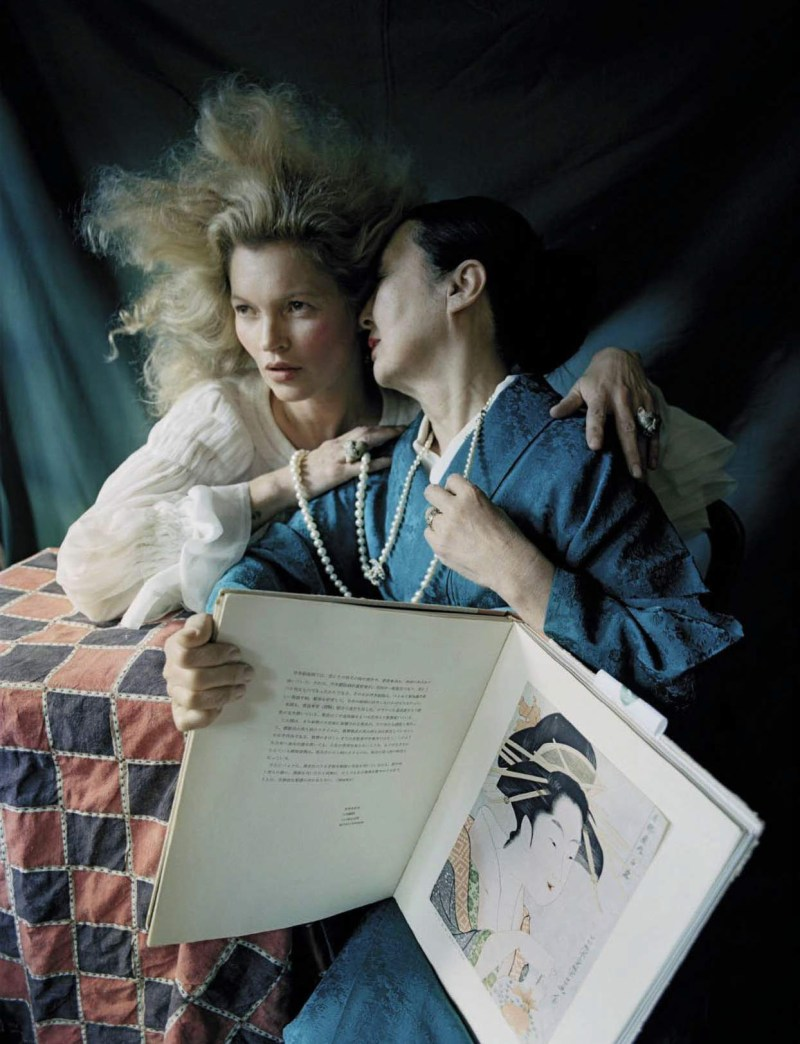 kate-moss-setsuko-ideta-by-tim-walker-vogue-italia-september-2015-05