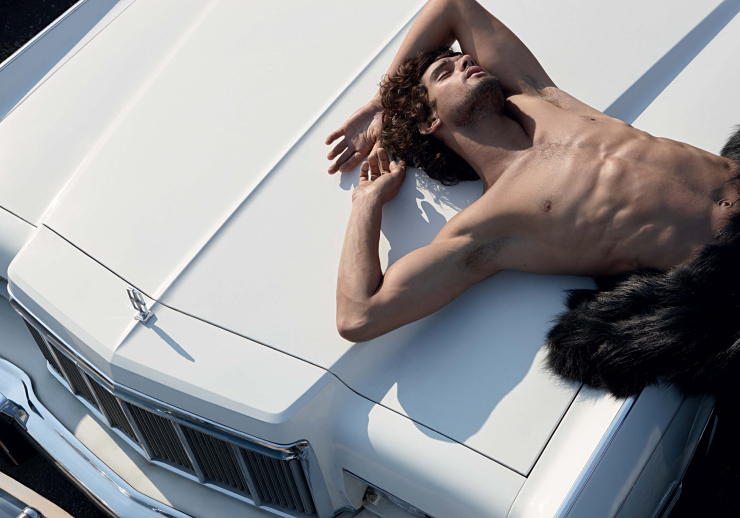 marlon-teixeira-by-milan-vukmirovic-for-made-in-brazil-magazine-9