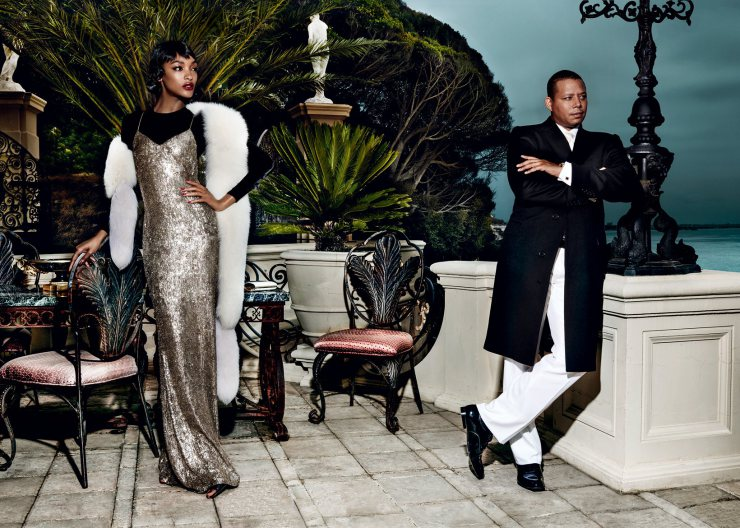 naomi-campbell-jourdan-dunn-by-mario-testino-for-vogue-us-september-2015