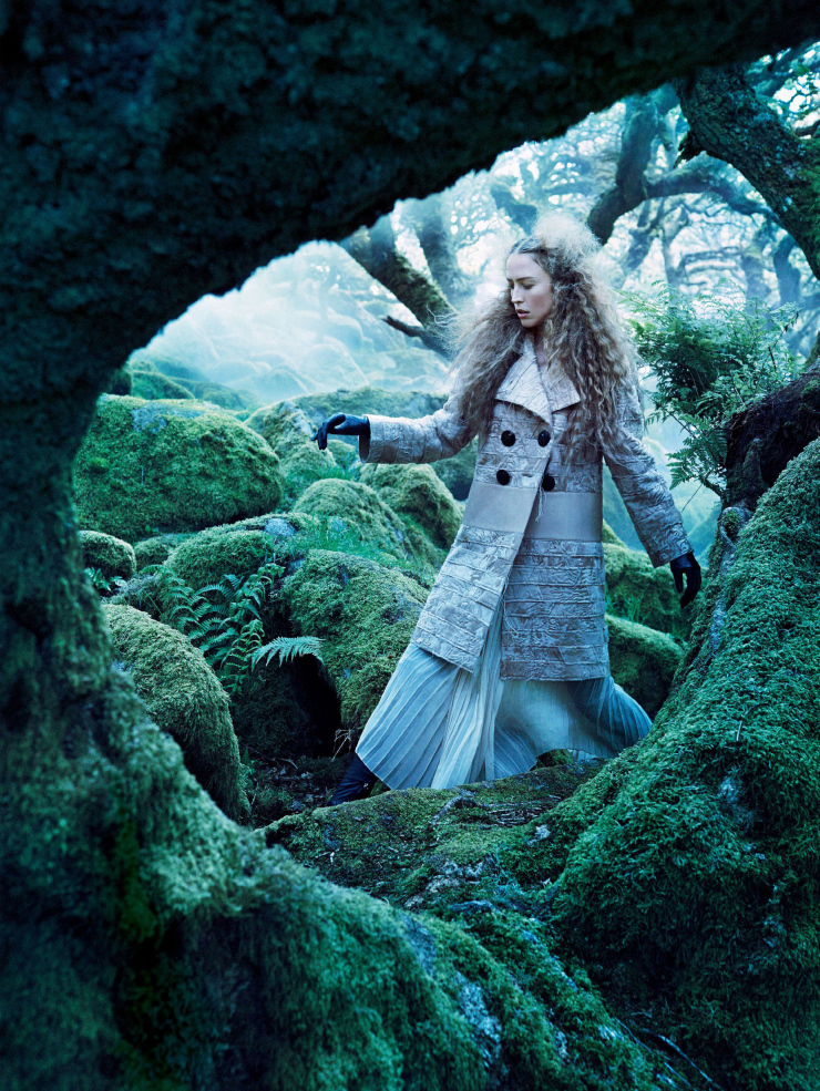 raquel-zimmermann-by-mikael-jansson-for-vogue-us-september-2015-3