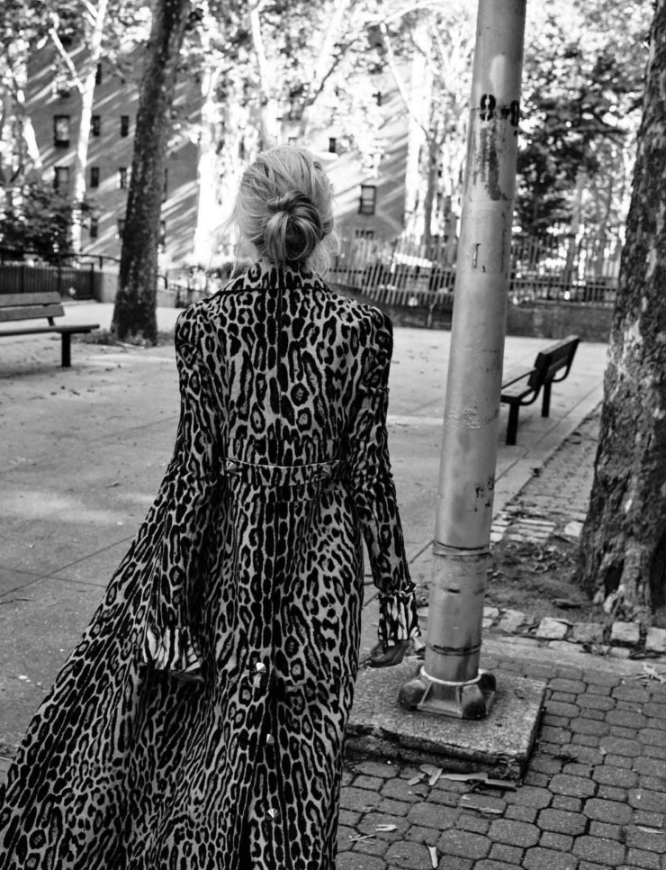 stella-lucia-by-craig-mcdean-for-vogue-italia-september-2015-12