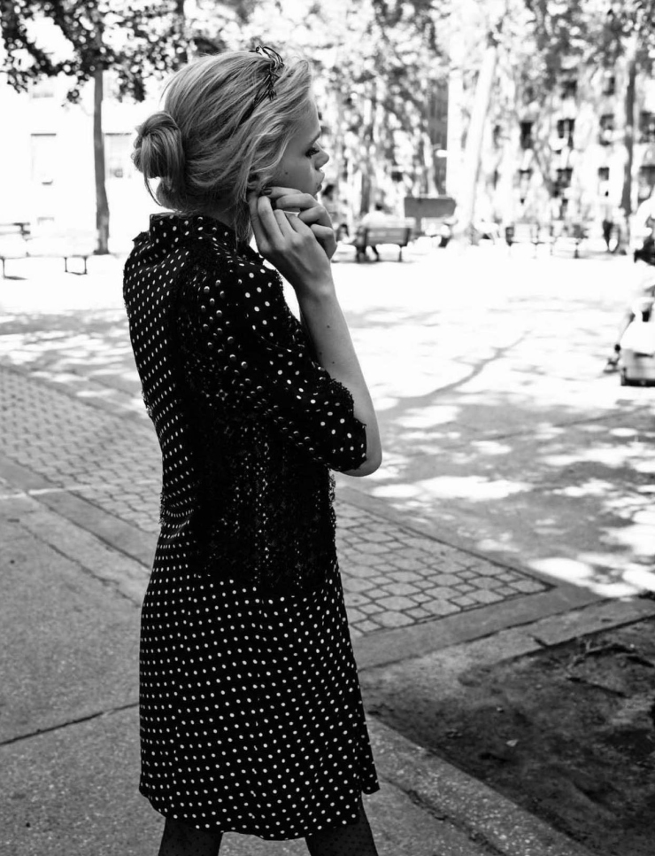 stella-lucia-by-craig-mcdean-for-vogue-italia-september-2015-4