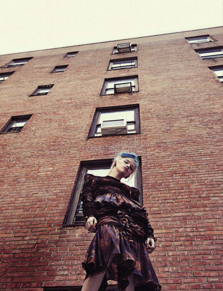 stella-lucia-by-craig-mcdean-for-vogue-italia-september-2015-7
