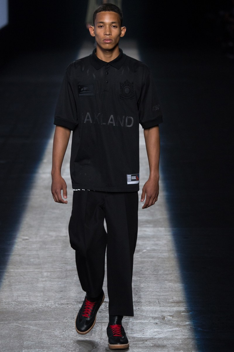 Alexander Wang Ready To Wear SS 2016 NYFW (35)