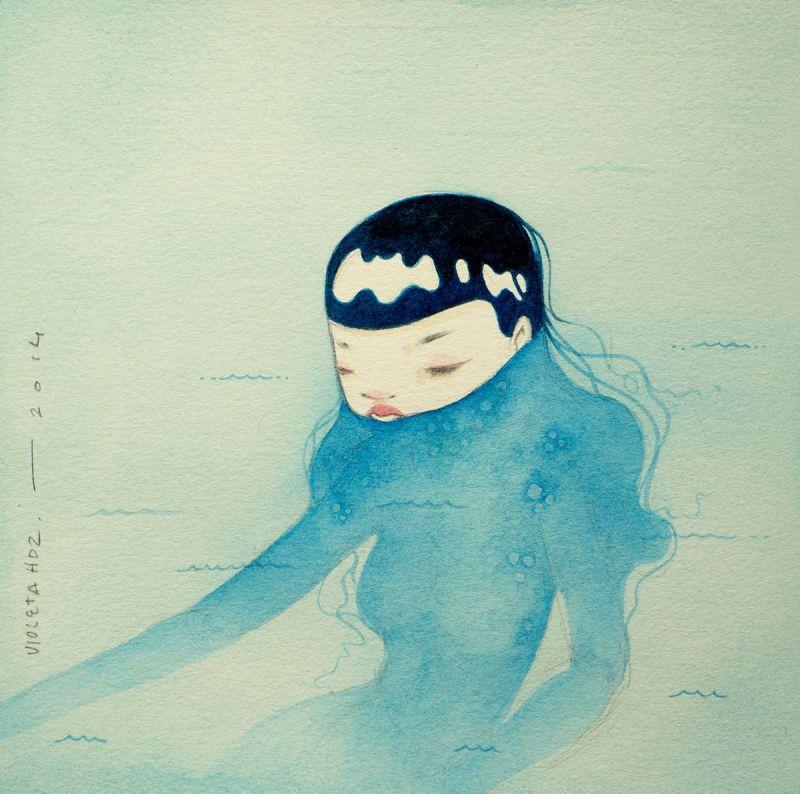 Art by Violeta Hernández (4)