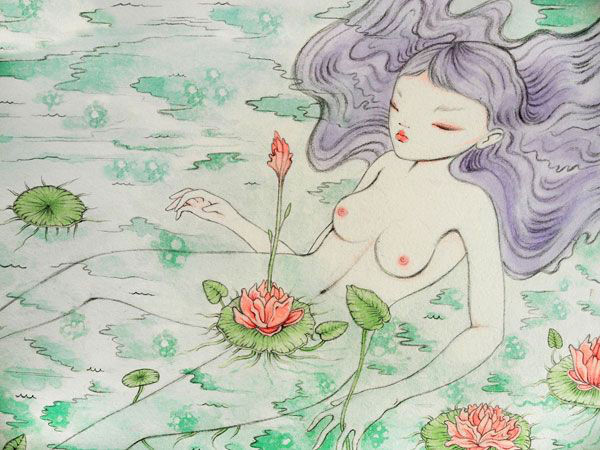 Art by Violeta Hernández (8)