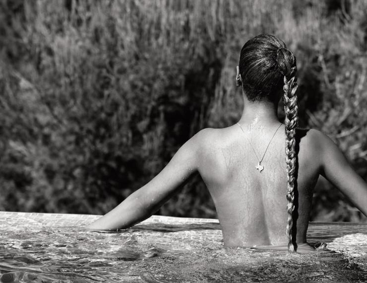 Beyoncé by Robin Harper (3)