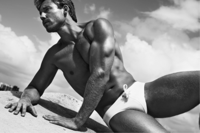 Calum Winsor by Jose Pope (3)