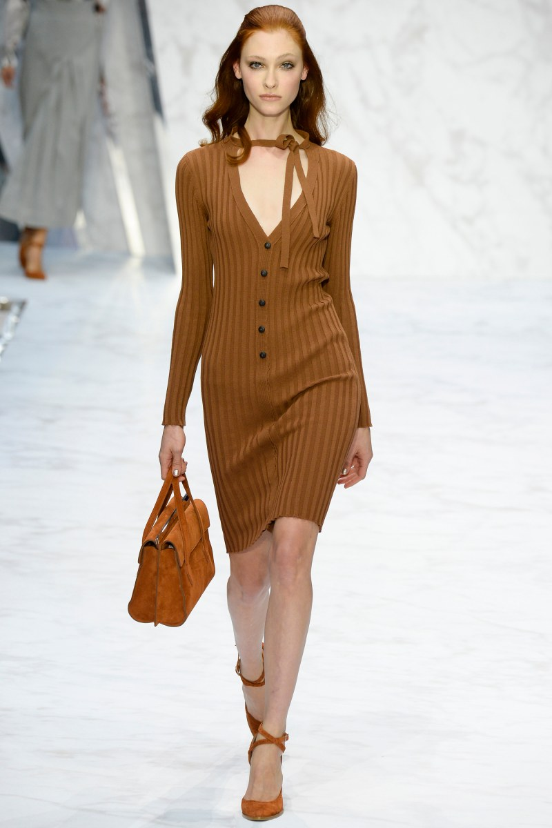Daks Ready To Wear SS 2016 LFW (26)