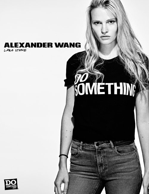 DoSomething Charity created by Alexander Wang Featuring Celebs from every Spectrum (11)