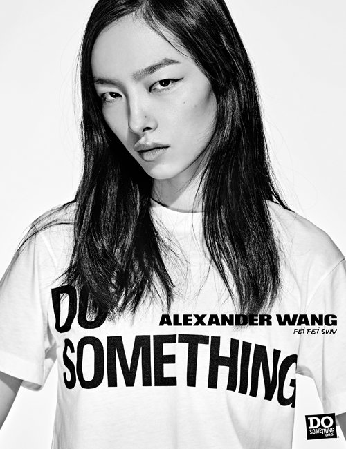 DoSomething Charity created by Alexander Wang Featuring Celebs from every Spectrum (8)