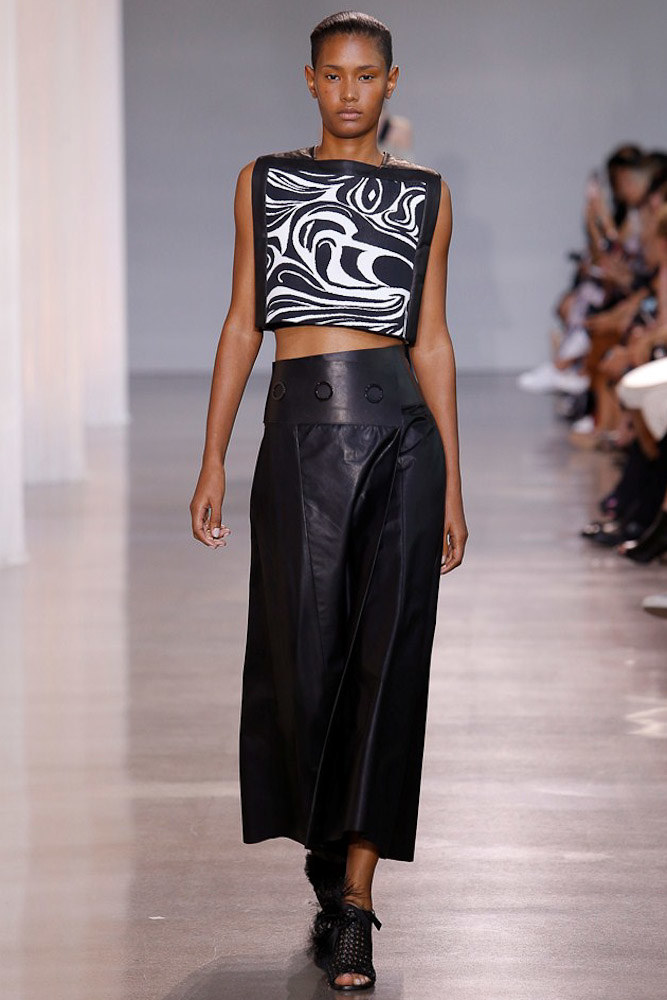 Edun Ready To Wear SS 2016 NYFW (12)