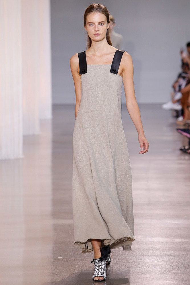 Edun Ready To Wear SS 2016 NYFW (15)