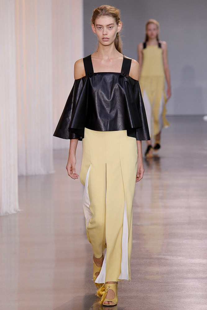 Edun Ready To Wear SS 2016 NYFW (17)