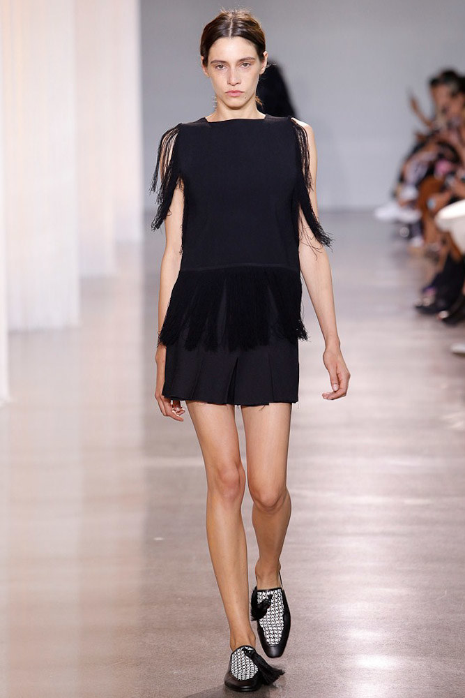 Edun Ready To Wear SS 2016 NYFW (24)