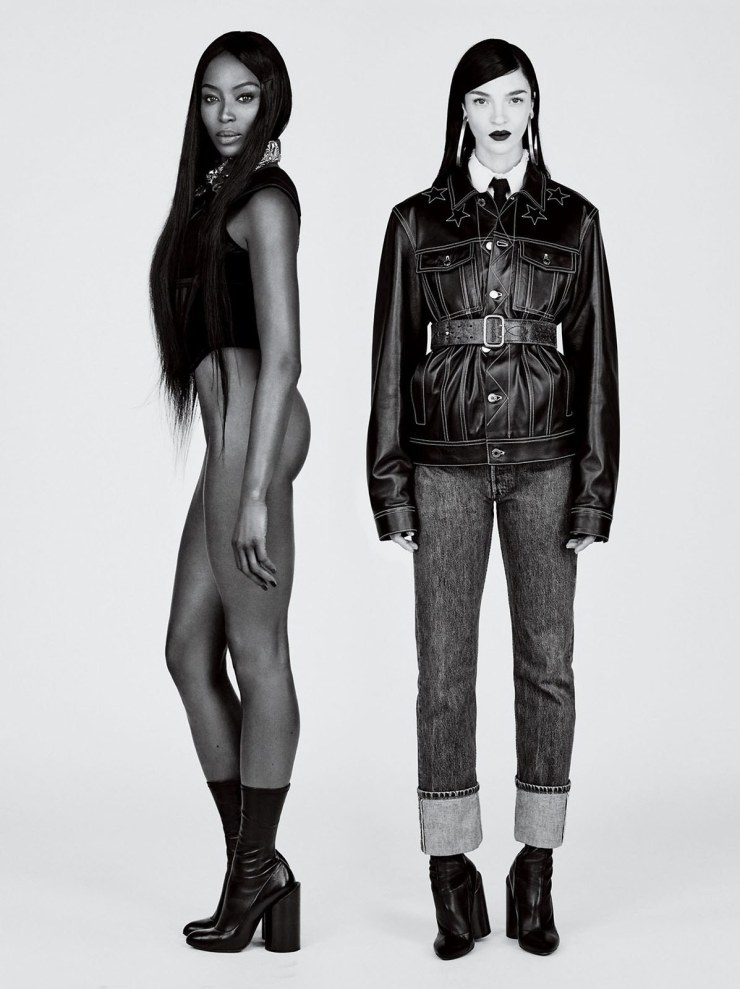 VG446_P238A242_FEATURE_GIVENCHY.pdf