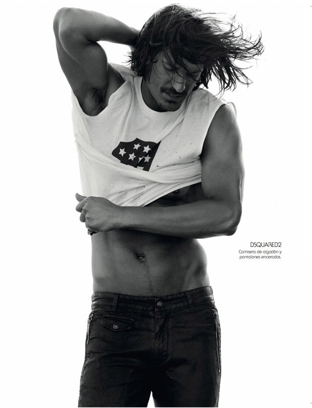 Jarrod Scott by Alvaro Beamud Cortes (6)