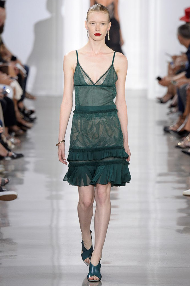 Jason Wu Ready To Wear SS 2016 NYFW (24)