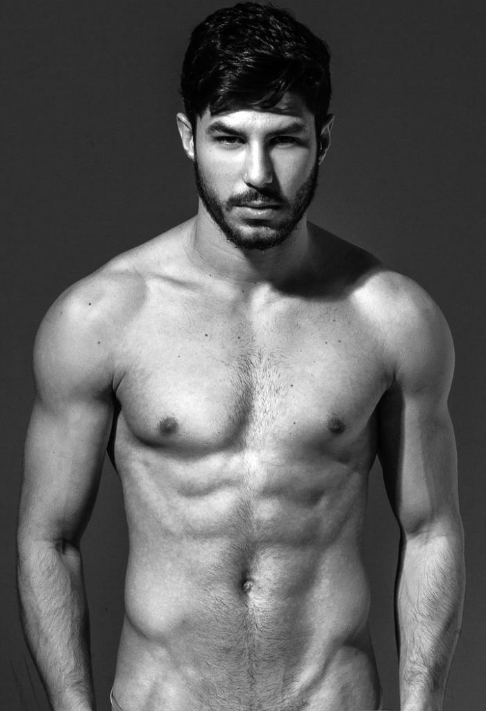 Juliano Benetti by Thiago Lanham (3)