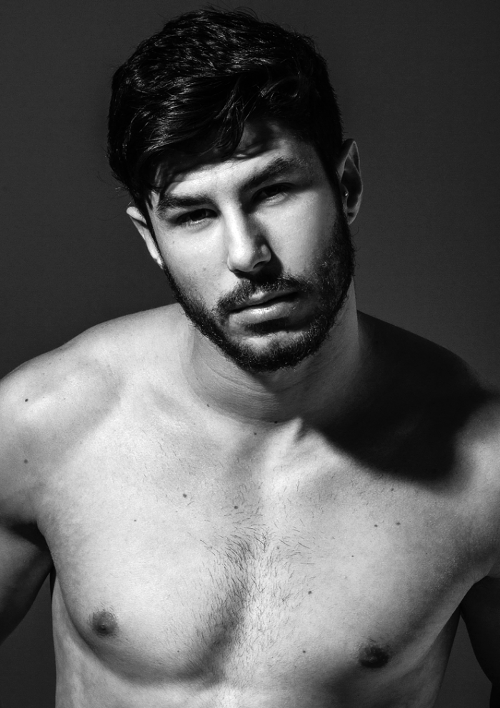 Juliano Benetti by Thiago Lanham (5)