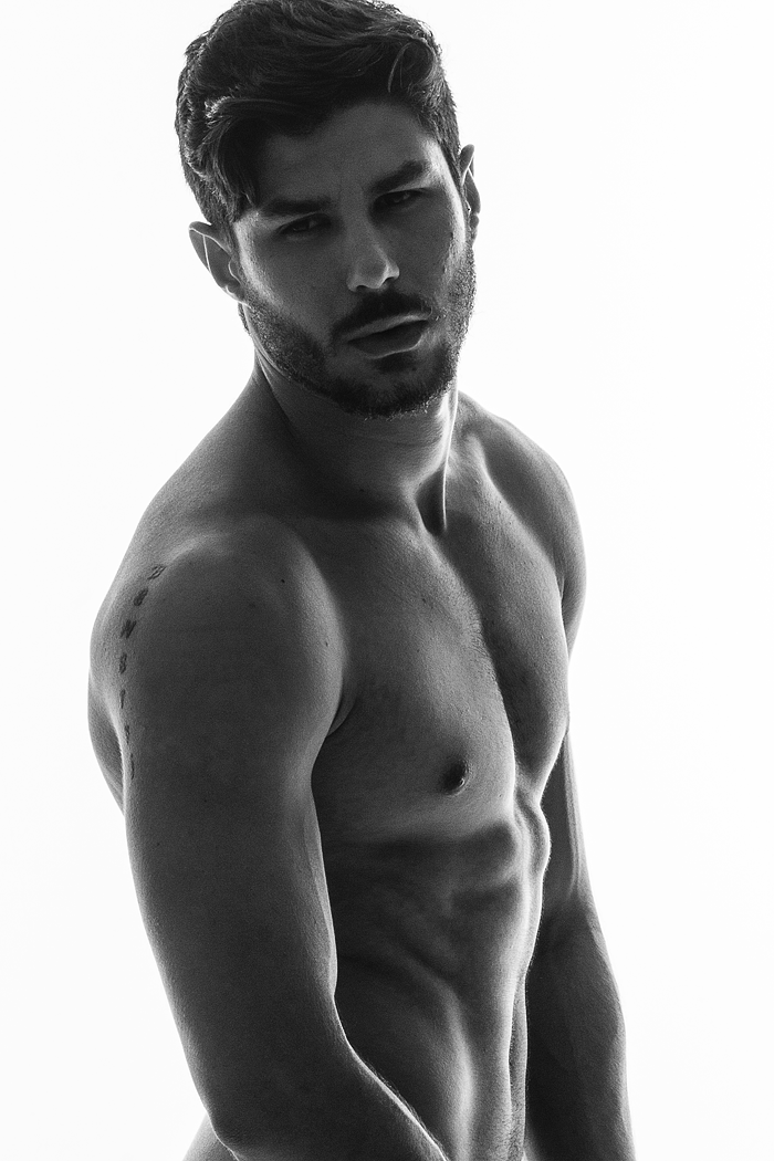 Juliano Benetti by Thiago Lanham (7)