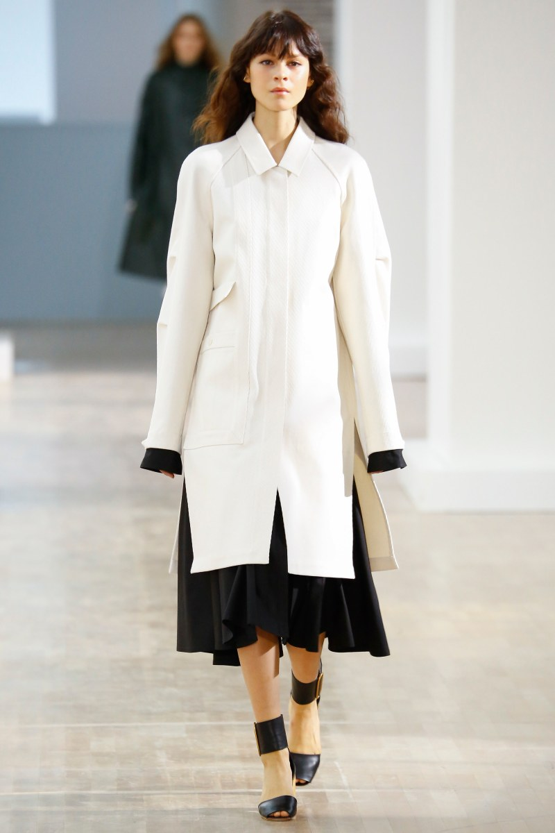 Lemaire Ready To Wear SS 2016 PFW (23)