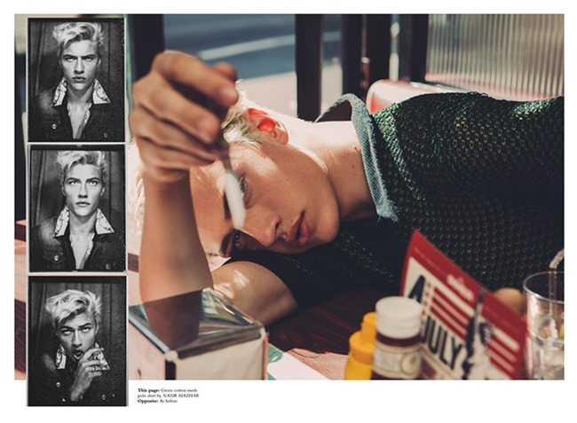 Lucky Blue Smith by Christian Oita (11)