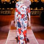 Marc Jacobs Ready To Wear S/S 2016 NYFW