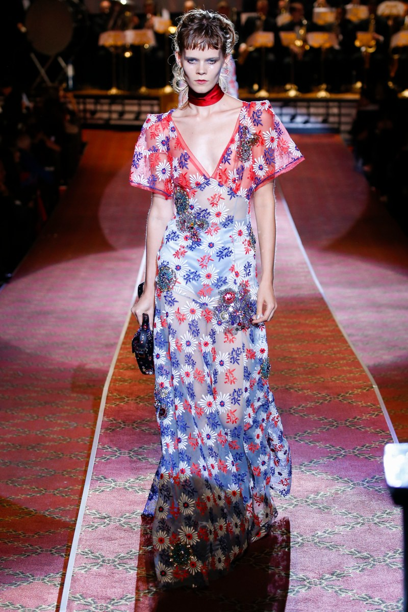 Marc Jacobs Ready To Wear SS 2016 NYFW (54)