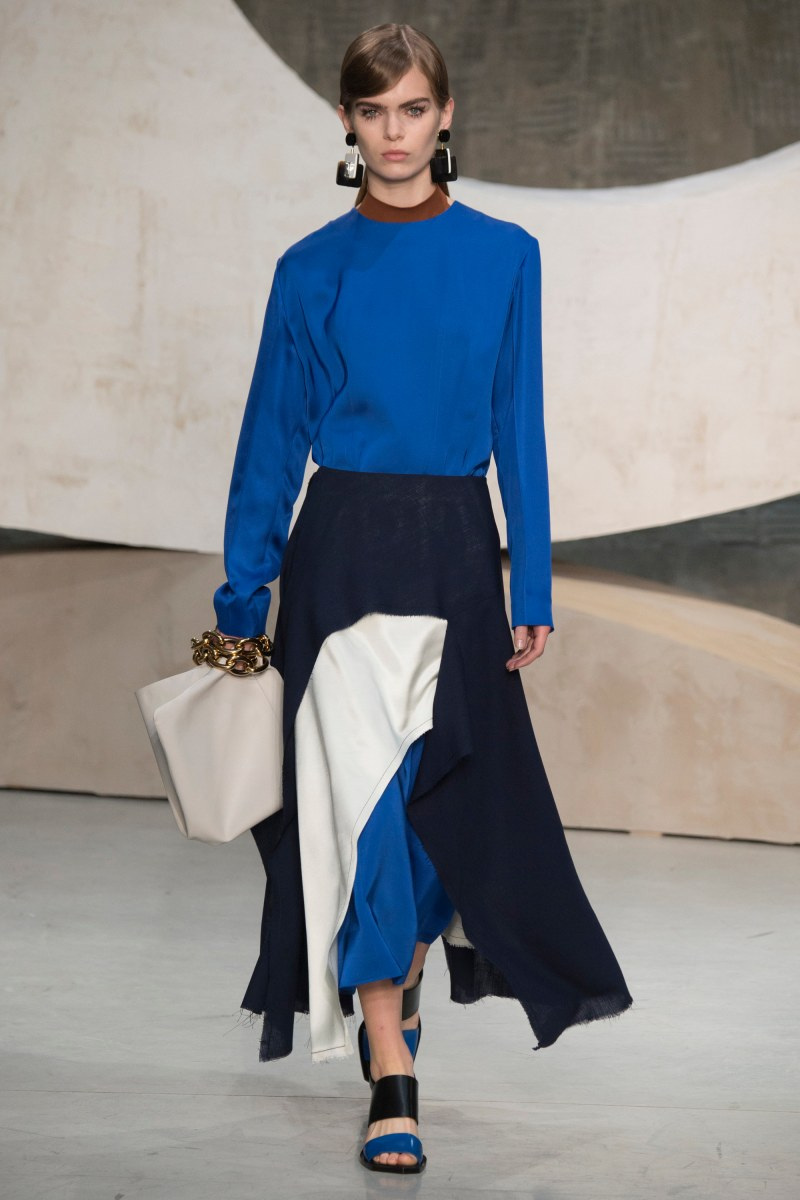 Marni Ready To Wear SS 2016 MFW (17)