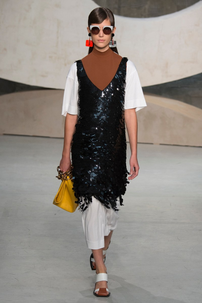 Marni Ready To Wear SS 2016 MFW (19)