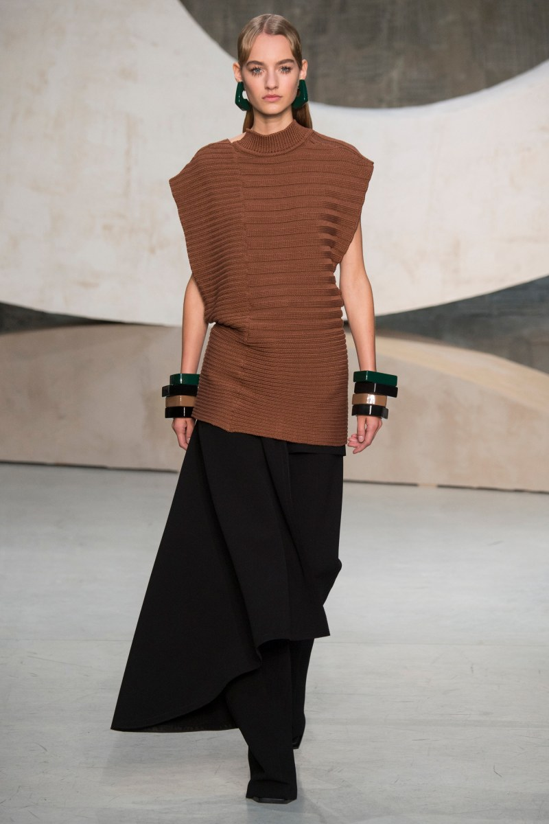 Marni Ready To Wear SS 2016 MFW (23)