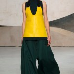 Marni Ready To Wear S/S 2016 MFW