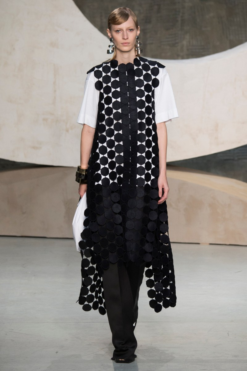 Marni Ready To Wear SS 2016 MFW (37)
