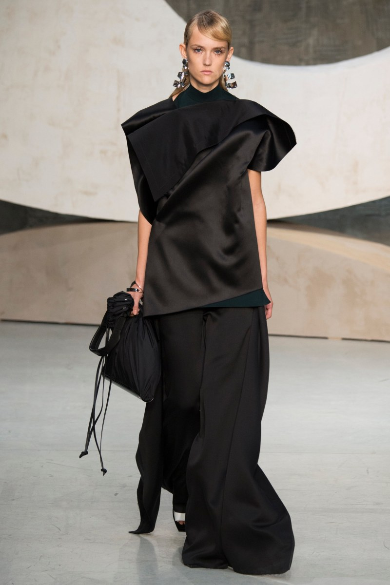 Marni Ready To Wear SS 2016 MFW (38)