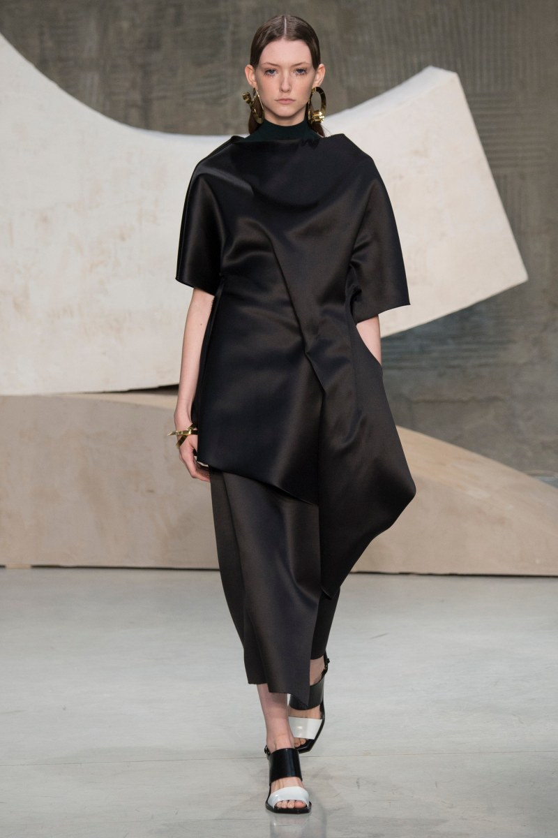 Marni Ready To Wear SS 2016 MFW (39)