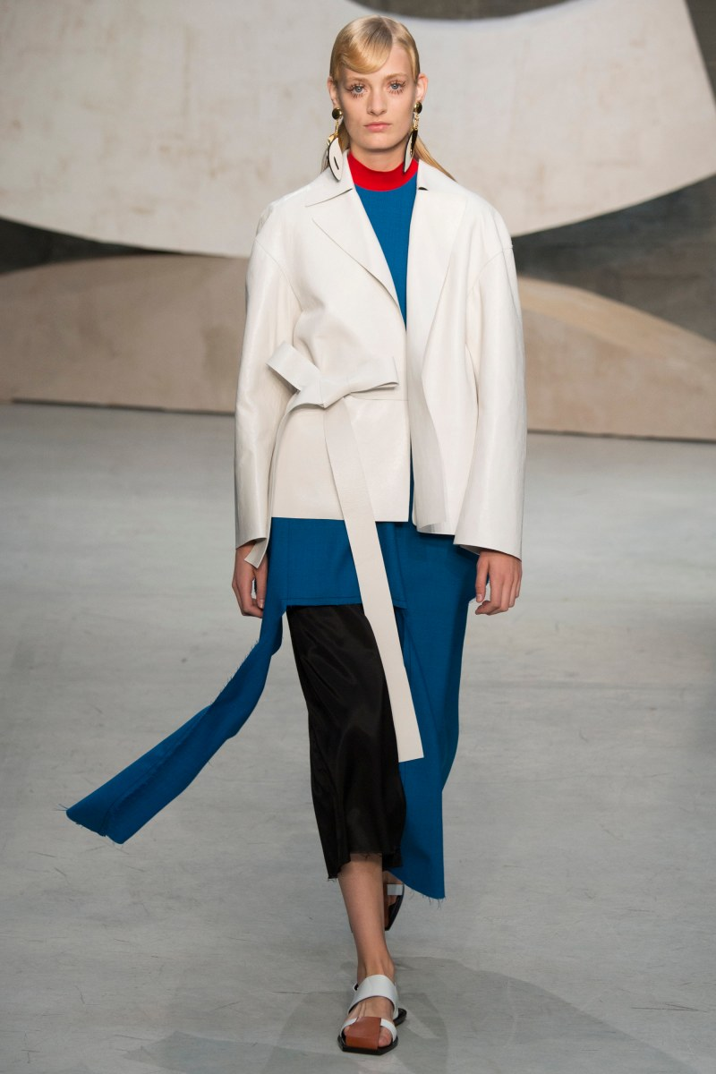 Marni Ready To Wear SS 2016 MFW (7)