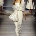 Pamella Roland Ready To Wear S/S 2016 NYFW