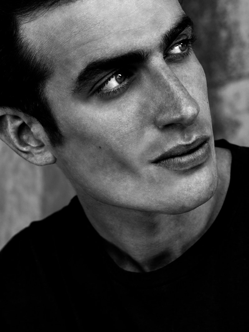 Pol Gerez by photographer Heike Himmel (4)
