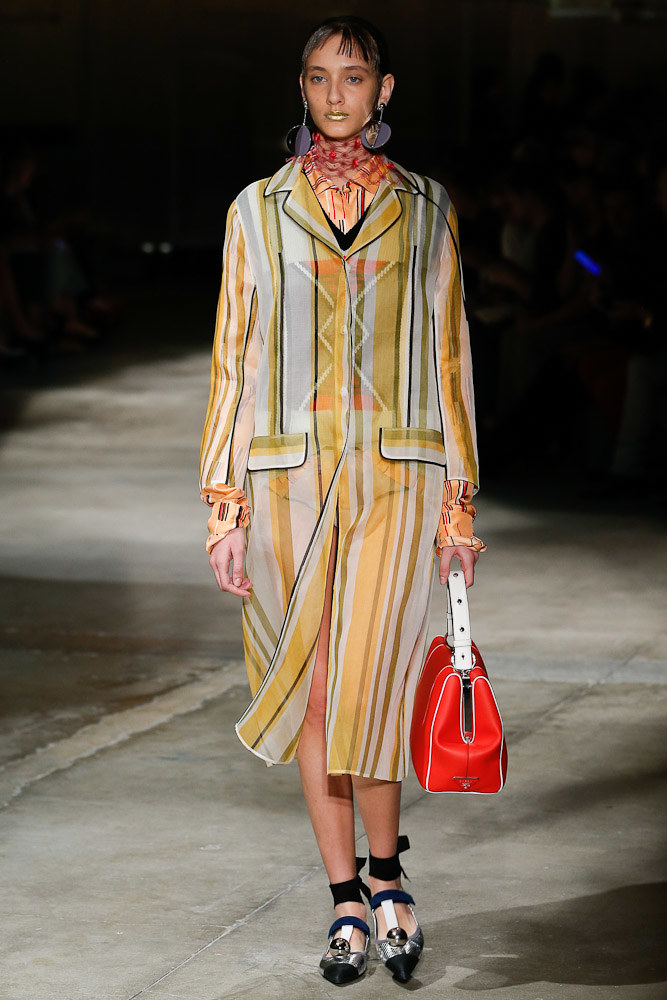 Prada Ready To Wear SS 2016 MFW (33)